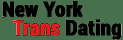 Logo New York Trans Dating